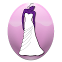 Track the Dress Lite icon