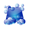 Cool Cleaner icon
