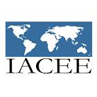 IACEE Website Mobile App icon