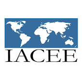 IACEE Website Mobile App