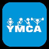YMCA Palestra