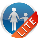 Spy Control GPS FREE icon