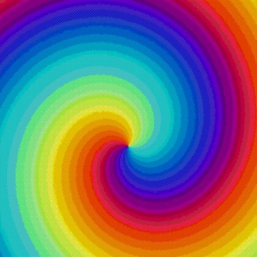 Hypnotiser笑话