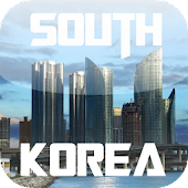 South Korea Hotel Guide