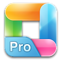 ThinkFree Mobile Pro