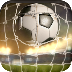 Kick Challenge Football 2015 for PC and MAC