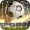 Kick Challenge Football 2015 5.3 Apk