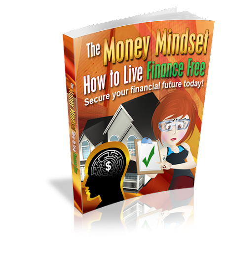 Make Money Mindset 2014