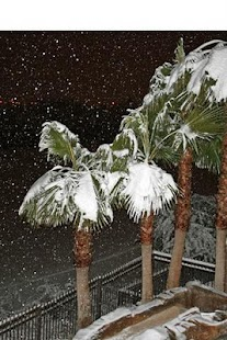 Snow Vegas - screenshot thumbnail