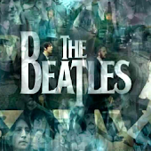 The Beatles Fans App