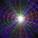 Transcendence Music Visualizer