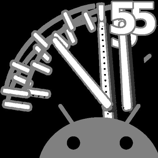 Cdroid BSI 生產應用 App LOGO-硬是要APP