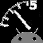 Cdroid BSI icon