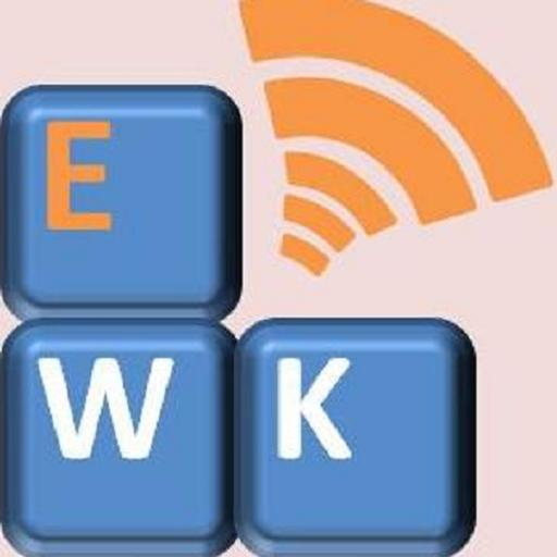 Easy WiFi Keyboard app (apk) free download for Android/PC/Windows
