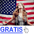 Curso de Ingles Gratis file APK for Gaming PC/PS3/PS4 Smart TV