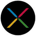 Information for Google Nexus 5 icon