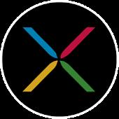 Nexus 5 Info