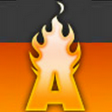 AmateurMatch icon