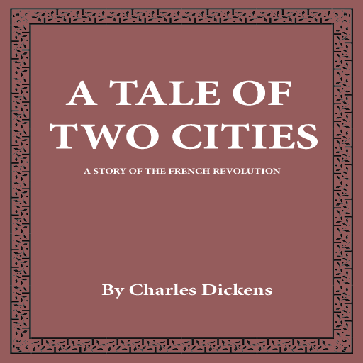 the lack of identity in the novel a tale of two cities by charles dickens Start studying a tale of two cities by charles dickens study guide mrs mazurek exam semester 1 learn vocabulary, terms, and more with flashcards, games, and other.