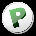 Palabralia logo