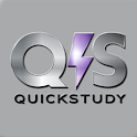 QuickStudy – The Manager Buddy icon