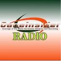 CANEINSIDER Radio logo