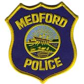 Medford Tips