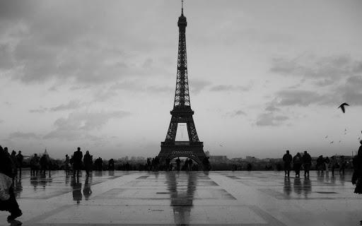 免費旅遊App|埃菲尔铁塔|阿達玩APP