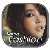 Fashion Korea 2.0
