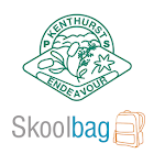 Kenthurst Public School icon