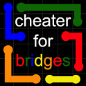 Cheats for Flow Free: Bridges icon