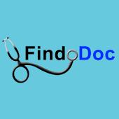 Findadoc Inc