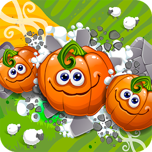 Funny Farm for PC and MAC