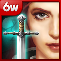 Throne of Swords icon