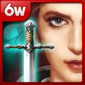 Throne of Swords icon