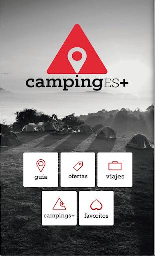 CampingES+