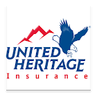 United Heritage Life Insurance Suite icon