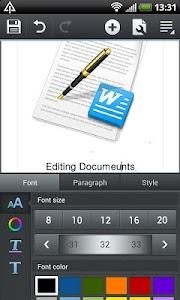 Polaris Office 4.0 v4.0.3403.02