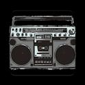 Spruce Goose Radio logo