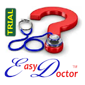 EasyDoctor English Edition
