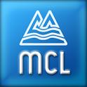 Multnomah County Library icon