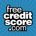 freecreditscore.com icon
