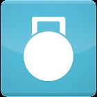 Кросс-тренинг дневника icon
