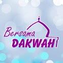Bersama Dakwah icon