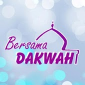 Bersama Dakwah