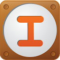 Inventory by CustomerTRAX icon