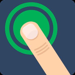 Circles 休閒 App LOGO-APP試玩