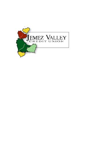 Jemez Valley CU