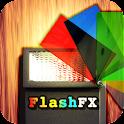 FlashFX icon