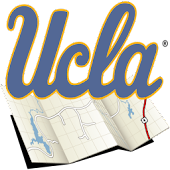 UCLA Pinpoint